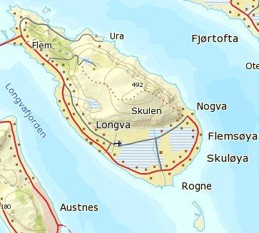 Flemsøy/Skuløy