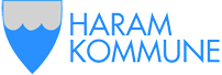 Haram kommune