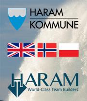 Haram nettportal