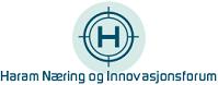 Haram Næring og Innovasjonsforum